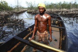 pollution_petrole_gabon