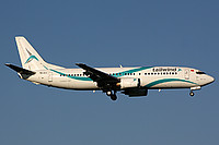 TC-TLC-Tailwind-Airlines-Boeing-737-400_PlanespottersNet_309681