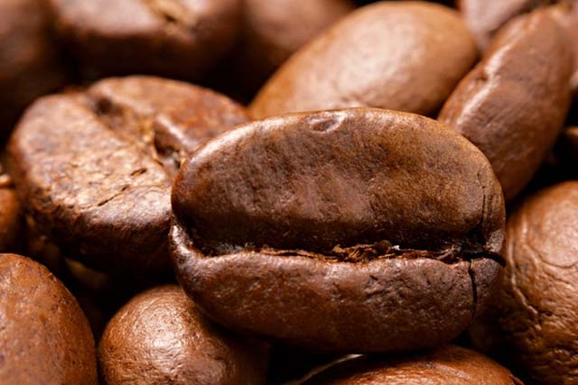 coffee-arabica-versus-robusta-beans_emag_article_large