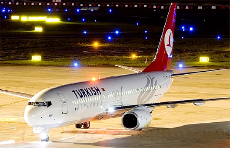 turkish-airlines-mushtaq-travel1