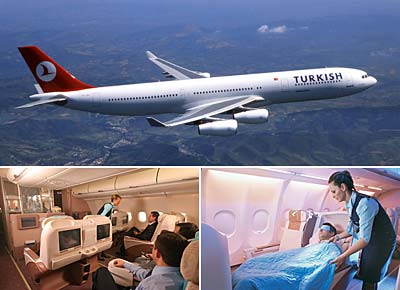 turkish-airlines2